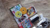 Wii.Nintendo