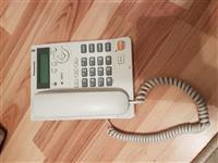 Telefon shtepije