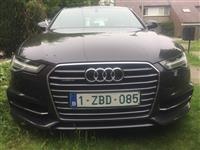 Audi A6 3.0 TDi V6 Quattro S tronic / S-Line / Ful