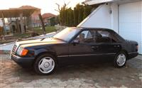 SHITET Mercedes Benz 300D
