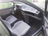 Shitet Opel Kadet 1.3 benzin
