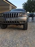 Shitet Jeep Cherokee