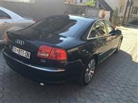 Audi A8 s-line 4.0 -03