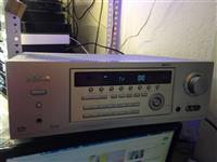 Paisje per muzik Audio