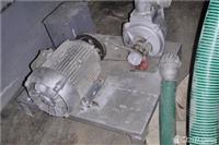 Pomp uji Honda 1100 litra/min
