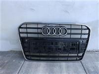 Maske dekoruse per Audi A5 2013-2015