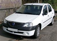 Dacia 1.9dci 2006 (shitet&ndrrohet)