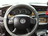 Jaguar x-type 2005 bejm ndrrim