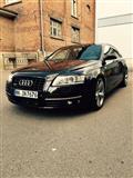 Audi A6 - 2008 3.0 S.LINE