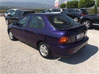 Shes Honda 1.5 Benzin AUTOMATIK -ME KLIME