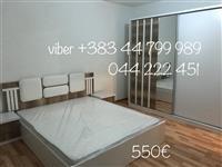 Dhoma Gjumi Modele te Reja.Viber +38344 799 989Bej