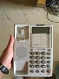 Telefon microtel