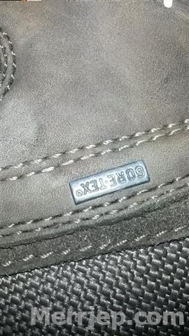 c65fd252ec10490d902a553e0055d203