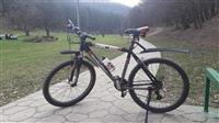 Biciklera ne shitje