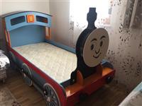 Mobilim per dhome te femijeve