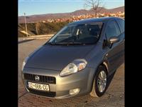 Fiat Punto 1.9 Multijet -06
