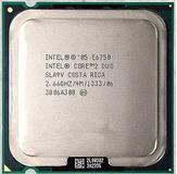 procesor 2.6 core 2 duo 4mb