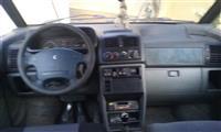 Renault Espace benzin -85