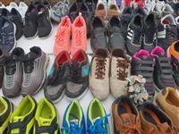 Shes 200 palë kepucë
