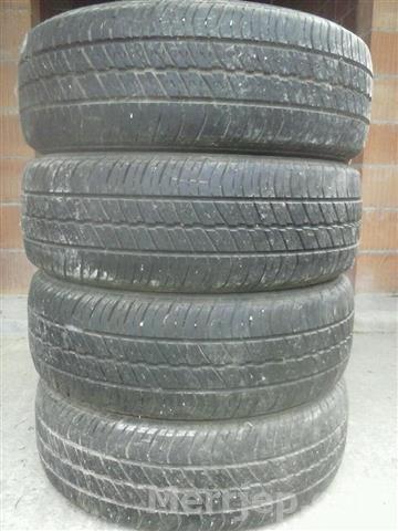 c6da3f95f43e4c3399932106704f0d80