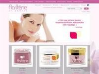 ZBRITJE -50 %  Shesim produkte kozmetike Zvicrane