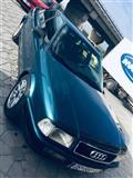Audi b4 dizel 1.9tdi me klim