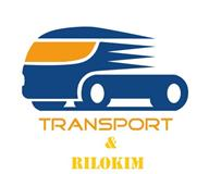 Rilokim - transport