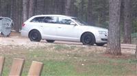 Audi a6 . 2.0 automatik