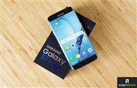 Shitet Samsung S7 Edge