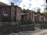 Villa Brezovic-TITAN Patundshmeri shet villa