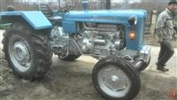 Shes traktor rakovice 65