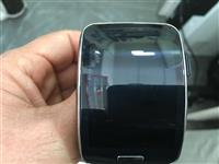 Samsung Galaxy Gear S me Sim Card