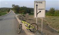 biciklet wiliere triestina