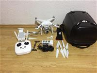 dron panton 3