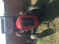 Traktor imt 539 dhe 540 gjendje perfekte