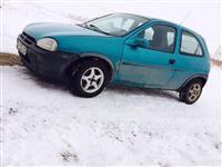 Opel corsa 1.4 SIPAS MARRVESHJES