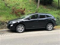 Mazda CX-7 dizel