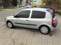 Renault clio 1.5 dizelle
