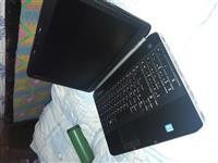 Dell i7