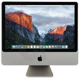 iMac Core 2 Duo