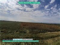 ��OFERTË - Tokë për shitje tek Marigona Residence 36.89 Ari
