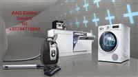 AAG Elektro Service Rogove