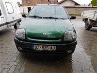 Renault 1,2 benxin urgjent