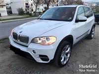 BMW X5M 3.5 xDrive MODEL AMERIKAN 2012!!!
