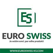 Euroswiss