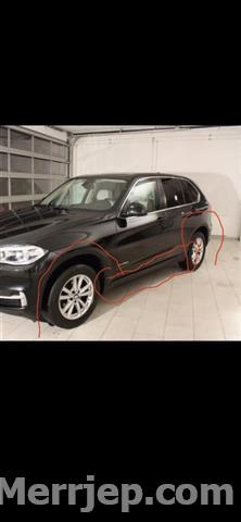 Branik-BMW-X5-f15