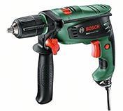 Aku Bosch Easylmpact 550