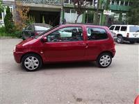 Renault twingo   Shitet Urgjent!!!!