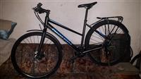Biciklet Nishiki 28