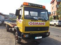 Kamion Mercedes-bez 914